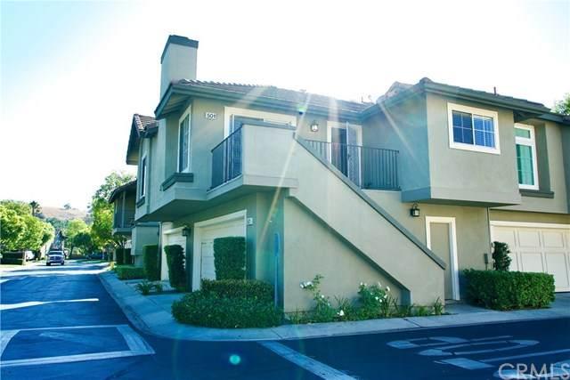 501 S Glenhurst Drive, Anaheim Hills, CA 92808 (#302613842) :: Whissel Realty