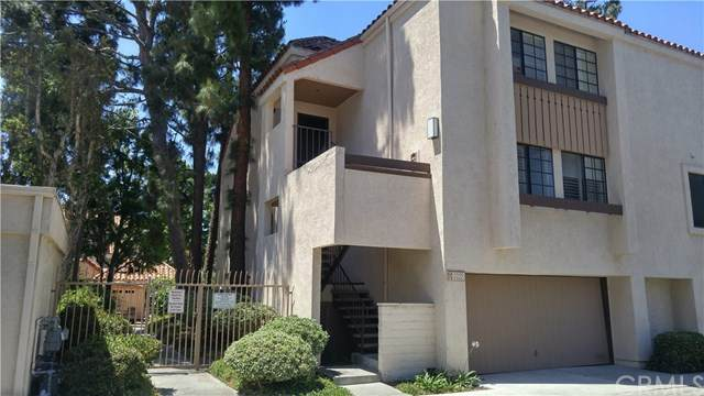 10966 Barcelona Court #6, Garden Grove, CA 92840 (#302613885) :: Whissel Realty