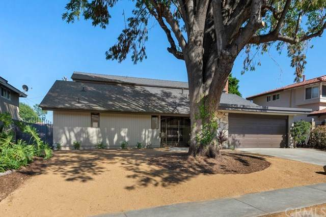 2510 Joan Drive, Hacienda Heights, CA 91745 (#302614000) :: Whissel Realty