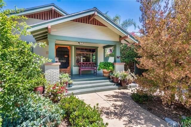 1425 E 8th Street, Long Beach, CA 90813 (#302614004) :: Cay, Carly & Patrick   Keller Williams