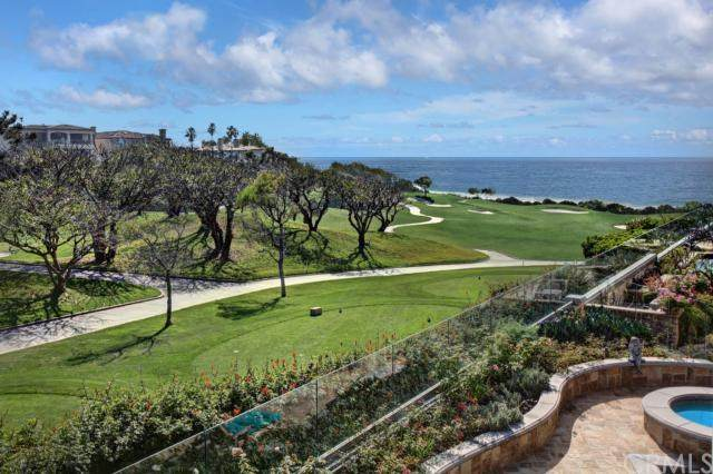2 Monarch Cove, Dana Point, CA 92629 (#302614337) :: Whissel Realty