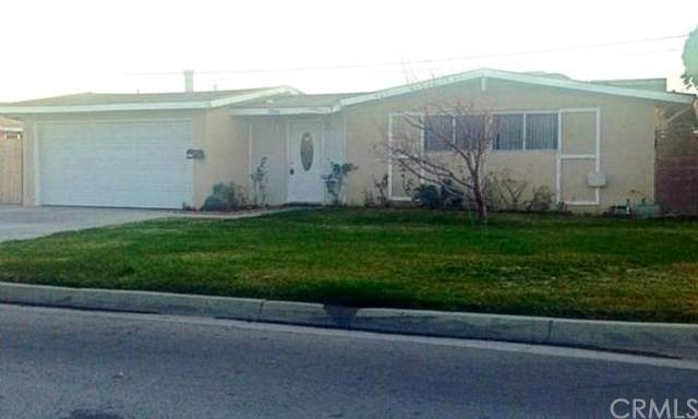 2044 W Oldfield Street, Lancaster, CA 93536 (#302614338) :: Whissel Realty