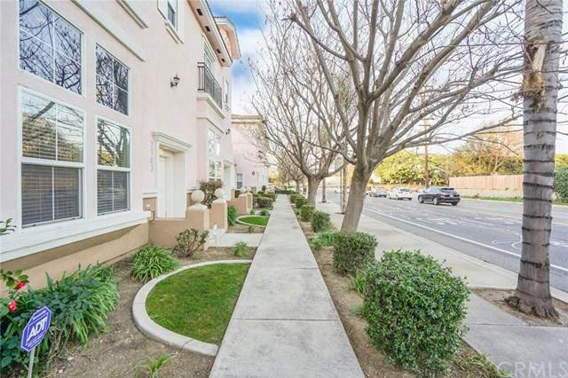2183 Associated Road, Fullerton, CA 92831 (#302614518) :: Whissel Realty