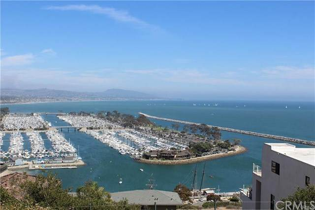 0 Street Of Green Lantern, Dana Point, CA 92629 (#302614764) :: Whissel Realty