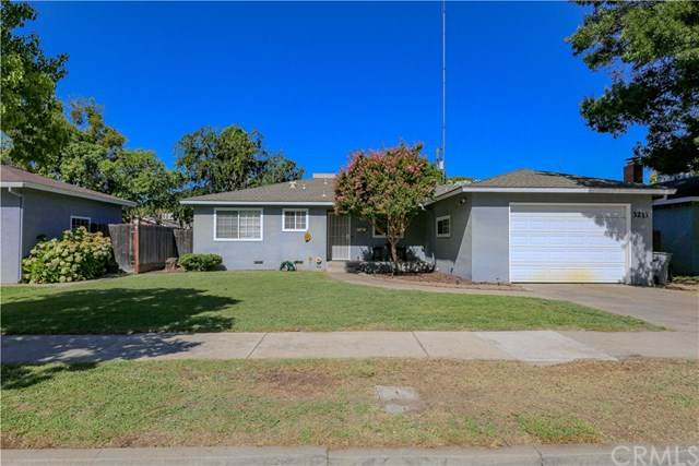 3213 Dublin Avenue, Merced, CA 95340 (#302614820) :: Whissel Realty