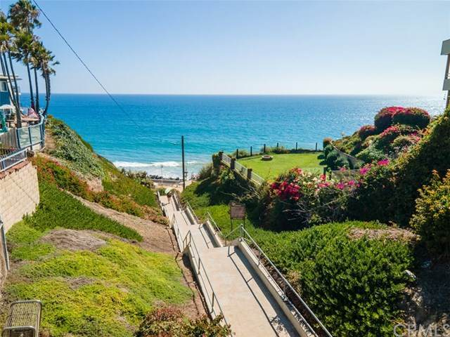 1412 Buena #4, San Clemente, CA 92672 (#302614909) :: Whissel Realty