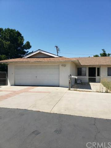 11517 Davis Street, Moreno Valley, CA 92557 (#302615053) :: Whissel Realty
