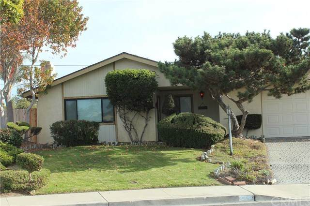1440 Island Court, Oceano, CA 93445 (#302615110) :: Whissel Realty