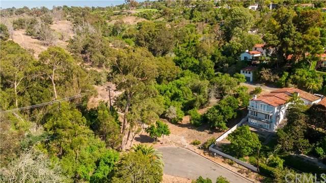2624 Via Tejon, Palos Verdes Estates, CA 90274 (#302615131) :: Whissel Realty