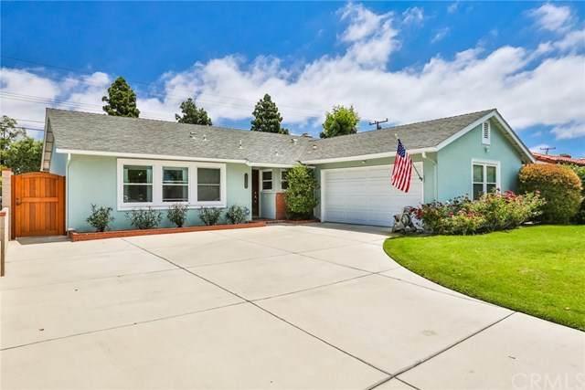 15282 Hanover Lane, Huntington Beach, CA 92647 (#302615604) :: Whissel Realty