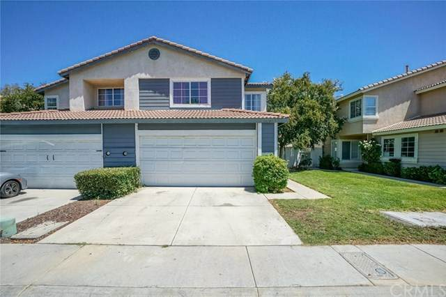 19195 Pemberton Place, Riverside, CA 92508 (#302615850) :: Whissel Realty
