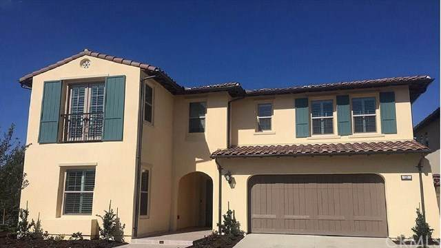 121 Paxton, Irvine, CA 92620 (#302615940) :: Whissel Realty
