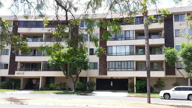 4505 California Avenue #513, Long Beach, CA 90807 (#302616103) :: Whissel Realty