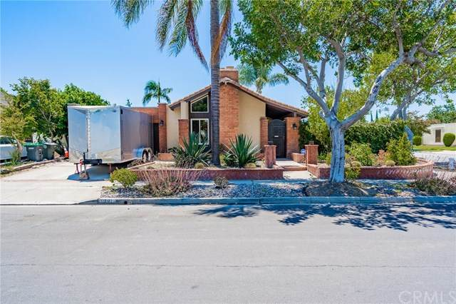1091 Santa Rosa Avenue, Costa Mesa, CA 92626 (#302616135) :: Whissel Realty