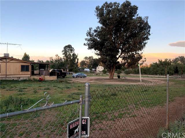 33443 Sweetwater Canyon Rd, Menifee, CA 92584 (#302616240) :: Whissel Realty