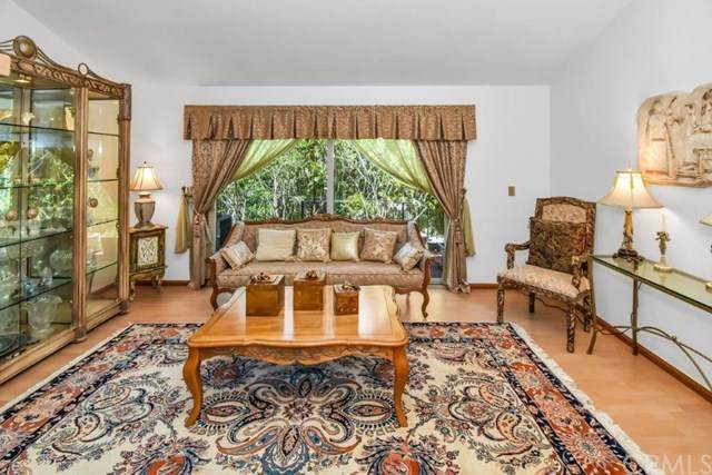 6317 Ridgepath Court, Rancho Palos Verdes, CA 90275 (#302616260) :: Whissel Realty
