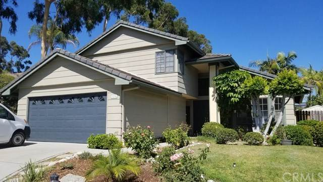 2230 Heritage Way, Fullerton, CA 92833 (#302616346) :: Whissel Realty