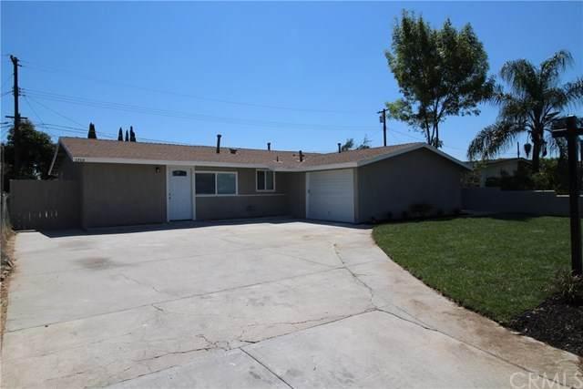 1714 Bainbridge Street, Pomona, CA 91766 (#302616636) :: Whissel Realty