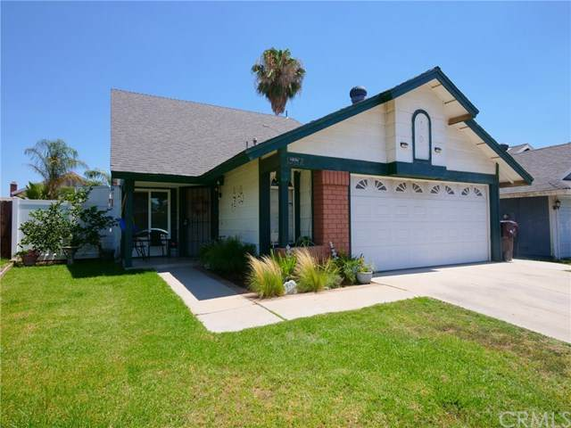 13172 Eyota Drive, Moreno Valley, CA 92555 (#302616792) :: Whissel Realty