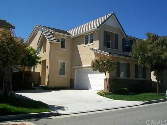 28331 Ravenna Street, Murrieta, CA 92563 (#302616861) :: Whissel Realty