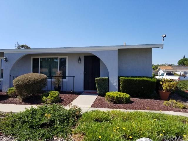 3541 Pear Blossom Drive, Oceanside, CA 92057 (#302616889) :: Whissel Realty