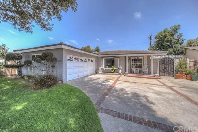 2521 W Saint Andrew Place, Santa Ana, CA 92704 (#302617077) :: Whissel Realty