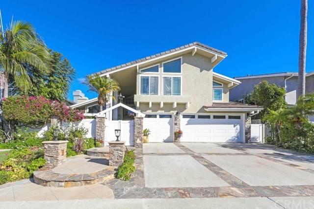 3206 Calle Quieto, San Clemente, CA 92672 (#302617083) :: Cay, Carly & Patrick | Keller Williams