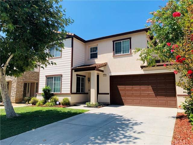 17401 Kentucky Derby Drive, Moreno Valley, CA 92555 (#302617435) :: Whissel Realty
