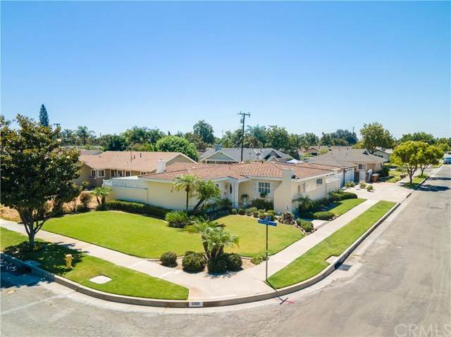1358 W Southgate Avenue, Fullerton, CA 92833 (#302617488) :: Whissel Realty