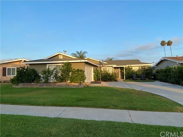 3149 Sicily Avenue, Costa Mesa, CA 92626 (#302617555) :: Whissel Realty