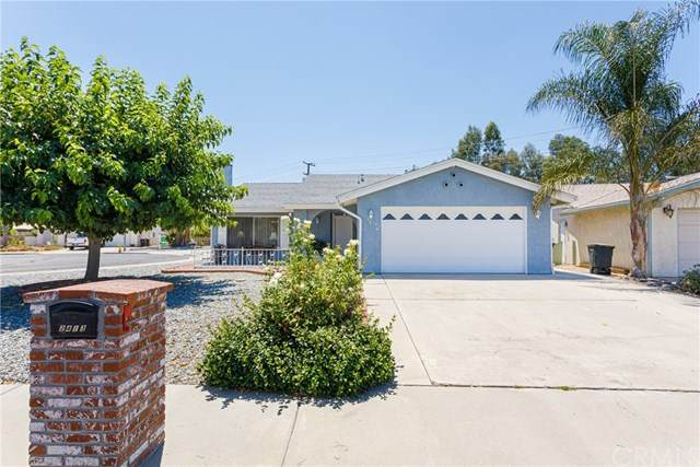 2413 El Rancho Circle, Hemet, CA 92545 (#302617625) :: COMPASS
