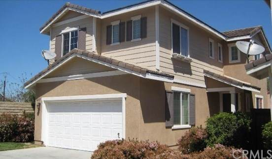22975 Mission Drive, Carson, CA 90745 (#302617712) :: Whissel Realty