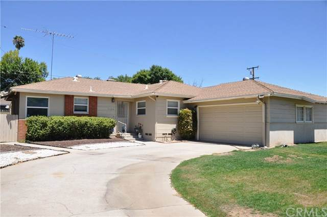 2634 Saint Elmo Drive, San Bernardino, CA 92410 (#302618014) :: Cay, Carly & Patrick | Keller Williams