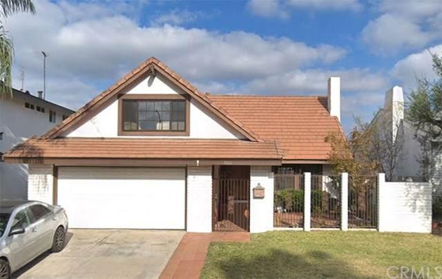5061 Malaga Drive, La Palma, CA 90623 (#302618064) :: Solis Team Real Estate