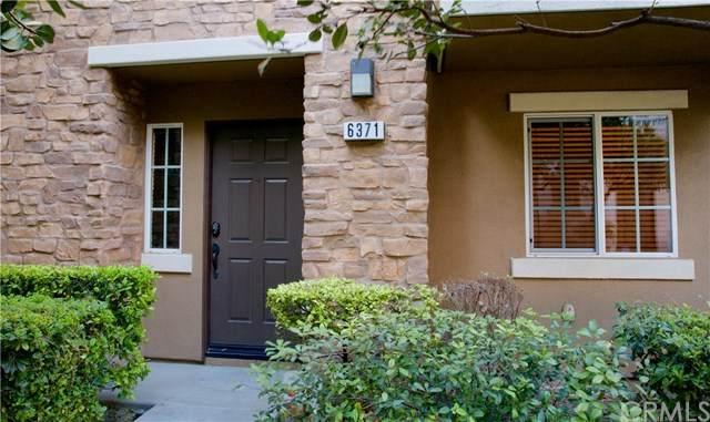 6371 Estrela Lane, Eastvale, CA 91752 (#302618163) :: Solis Team Real Estate