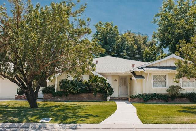2121 Almondwood Lane, Merced, CA 95340 (#302618165) :: Whissel Realty