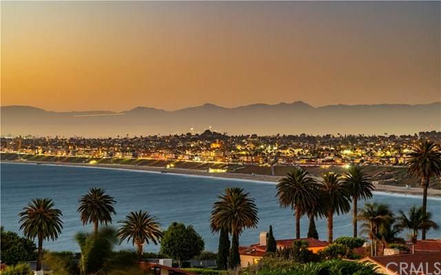 512 Via Almar, Palos Verdes Estates, CA 90274 (#302618229) :: Whissel Realty