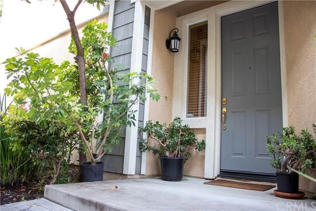1010 Butternut Court, Carson, CA 90746 (#302618306) :: Solis Team Real Estate