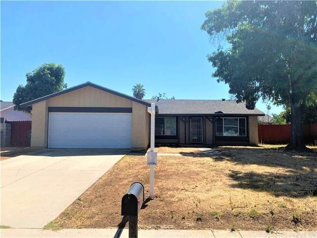 4646 Sedgwick Avenue, Riverside, CA 92507 (#302618502) :: Whissel Realty