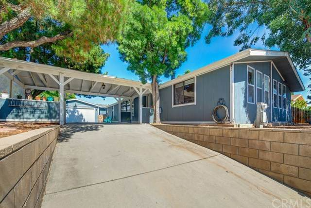 33970 Harvest Way, Wildomar, CA 92595 (#302618652) :: Whissel Realty