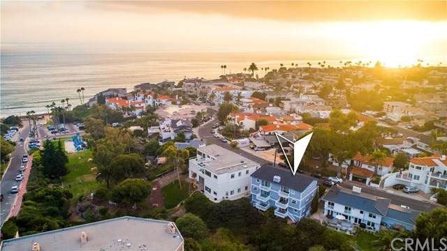 229 W Marquita #2, San Clemente, CA 92672 (#302618677) :: Whissel Realty