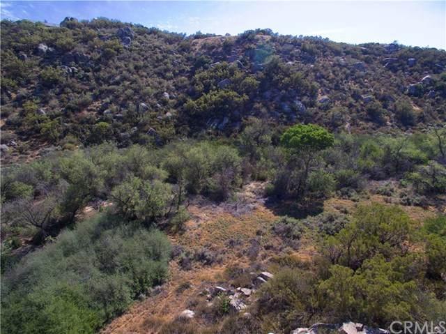 773 Canyon Ridge, Aguanga, CA 92536 (#302618895) :: The Stein Group