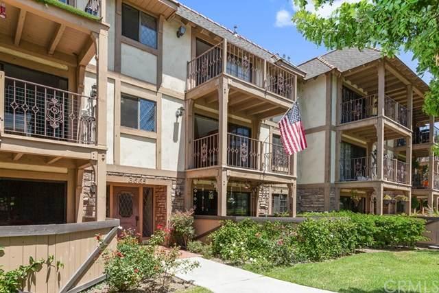 3665 S Bear Street E, Santa Ana, CA 92704 (#302619209) :: Whissel Realty
