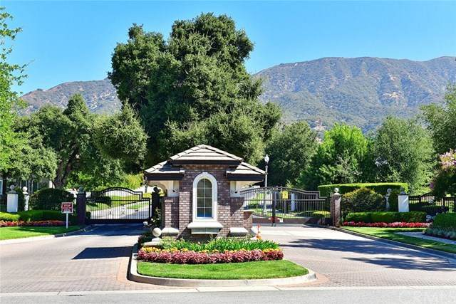 2556 Lunes, La Verne, CA 91750 (#302619616) :: Whissel Realty