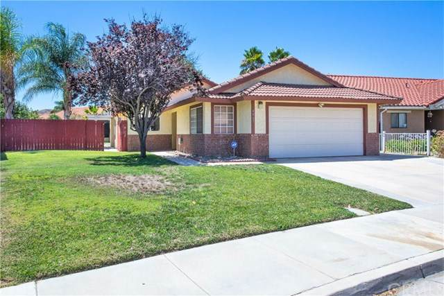 4067 Paul Drive, Hemet, CA 92545 (#302619716) :: COMPASS