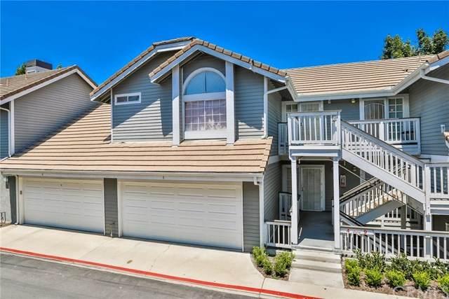 10371 Garden Grove Boulevard #5, Garden Grove, CA 92843 (#302619737) :: Whissel Realty