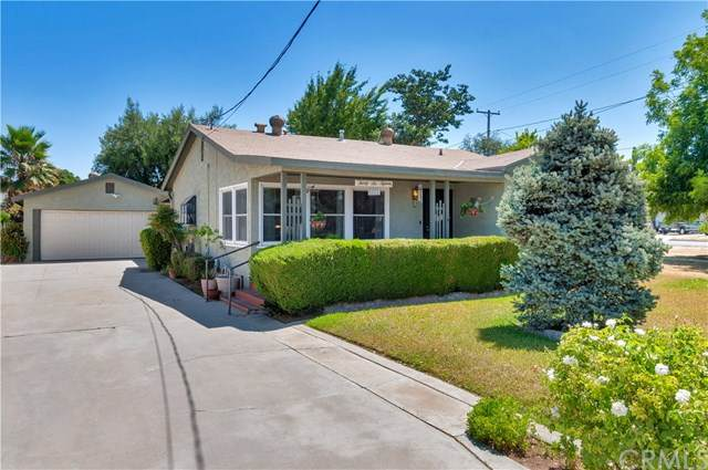 3615 Myers Street, Riverside, CA 92503 (#302619866) :: Whissel Realty