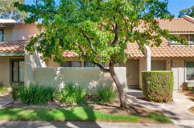 1586 Via Del Rio, Corona, CA 92882 (#302619914) :: Cay, Carly & Patrick | Keller Williams