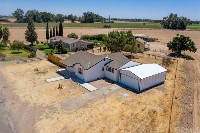 3731 W Avenue 1, Atwater, CA 95301 (#302619960) :: Cay, Carly & Patrick | Keller Williams