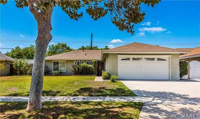 2910 W Highland Street, Santa Ana, CA 92704 (#302619967) :: Whissel Realty